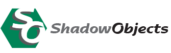 ShadowObjects